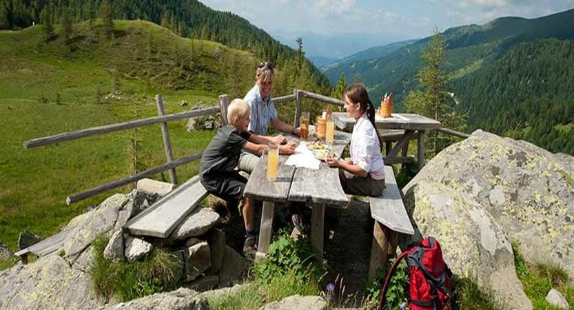 Bad Kleinkirchheim, Austria - family.jpg