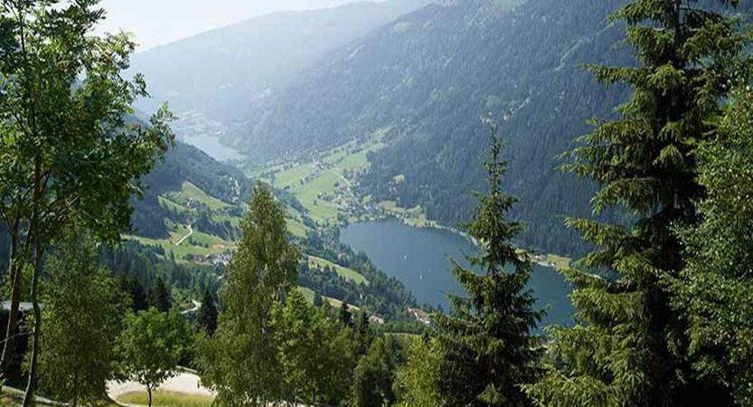 Bad Kleinkirchheim, Austria - lake view.jpg