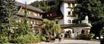 Hotel Trattlerhof, Bad Kleinkirchheim, Austria - exterior.jpg