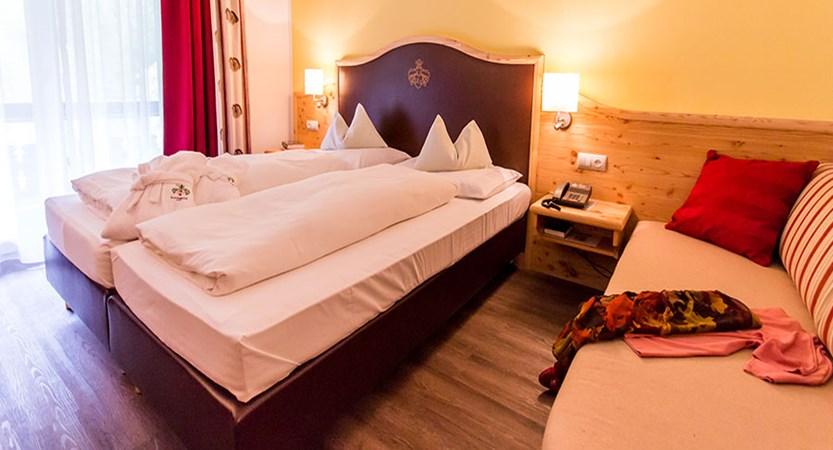 Hotel Trattlerhof, Bad Kleinkirchheim, Austria - room interior.jpg