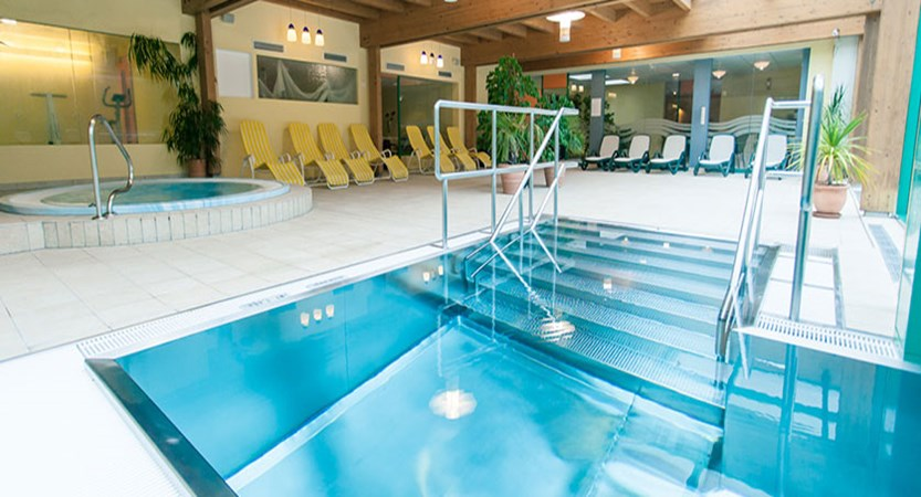 Hotel Kolmhof, outdoor pool that you can access from inside.jpg
