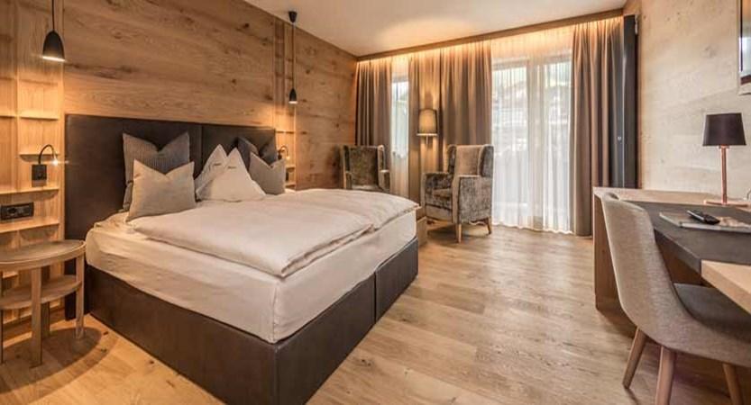 Ita_Selv_Mignon_comfort-room.jpg