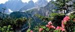 Ellmau, Austria - Mountain view.jpg