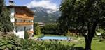 Hotel Der Bär, Ellmau, Austria - exterior.jpg