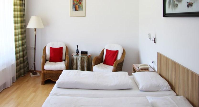 Hotel Alpenkrone, Filzmoos, Austria - bedroom interior.jpg