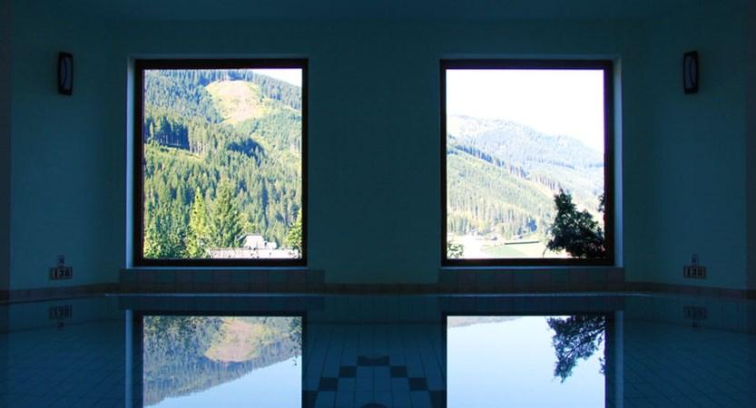 Hotel Alpenkrone, Filzmoos, Austria - pool.jpg