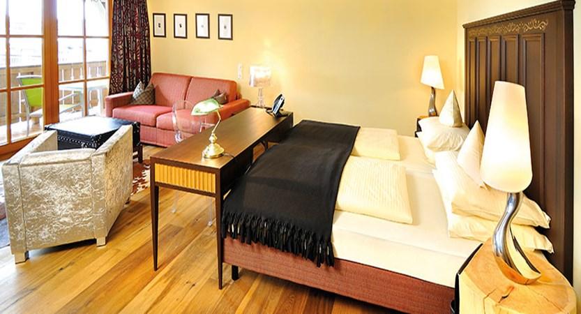 Hotel Alpine Palace, Hinterglemm, Austria - Junior suite.jpg