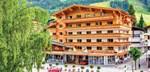 Hotel Glemmtalerhof, Hinterglemm, Austria - Exterior.jpg