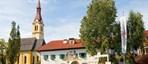 Igls, Austria.jpg