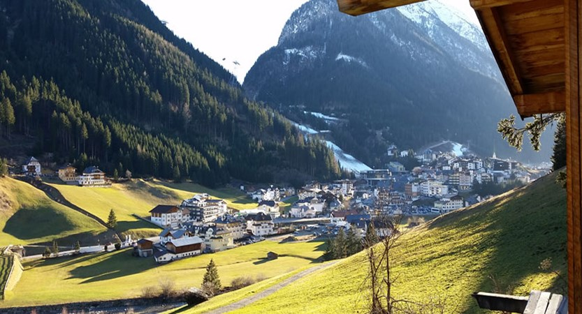 Ischgl, Austria - Sunny green fields.jpg