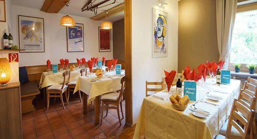 Chalet Linda, Kitzbühel, Austria - dining room.jpg