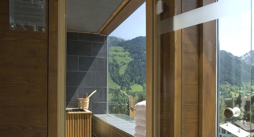 Hotel Schloss Lebenberg, Kitzbühel, Austria - sauna.jpg