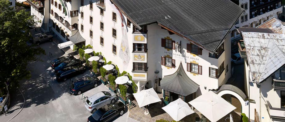 Schwarzer Adler, Kitzbühel, Austria - exterior.jpg
