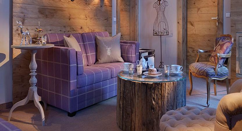 Austria_Lech_Hotel-Arlberg_Lounge.jpg