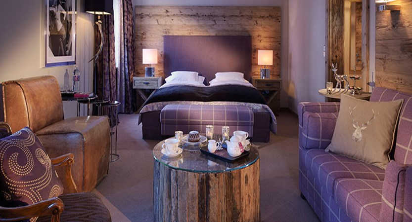 Austria_Lech_Hotel-Arlberg_Double-bedroom1.jpg