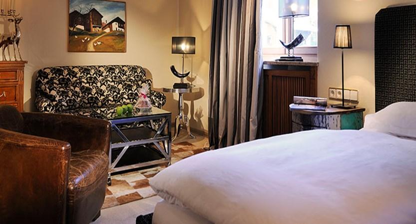 Austria_Lech_Hotel-Arlberg_Double-bedroom.jpg
