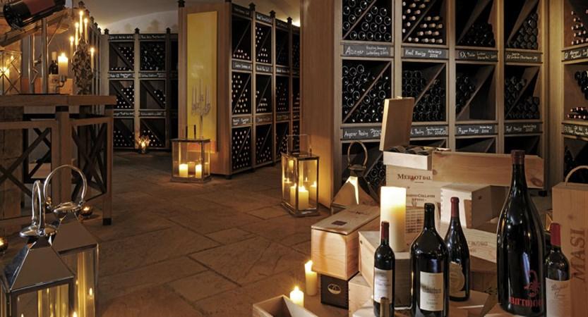 Austria_Lech_Hotel-Arlberg_winte-cellar.jpg