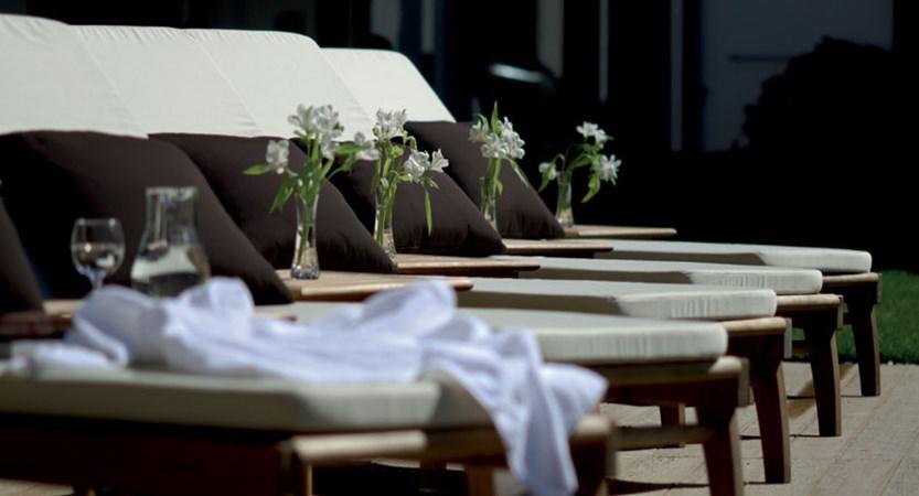 Austria_Lech_Hotel-Arlberg_relaxation-area.jpg