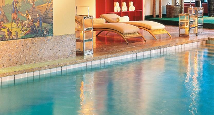 Austria_Lech_Hotel-Arlberg_Indoor-pool.jpg