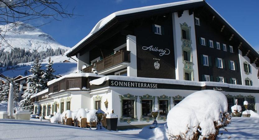 Austria_Lech_Hotel-Arlberg_Exterior-winter.jpg