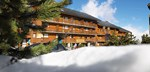 France_Meribel_Les-Ravines-Apartments_Exterior-winter3.jpg