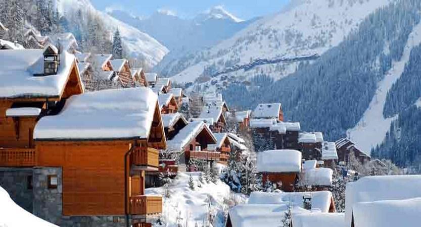 france_three-valleys_meribel_chalet.jpg
