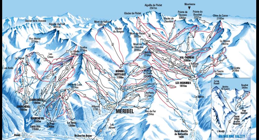 france_three-valleys_meribel_ski-piste-map.png