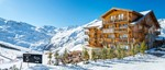 france_three-valleys-ski-area_les-menuires_hotel-le-kaya_exterior.jpg
