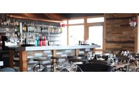 Residence Le Coeur Des Loges, Bar