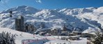 france_three-valleys-ski-area_les-menuires.jpg