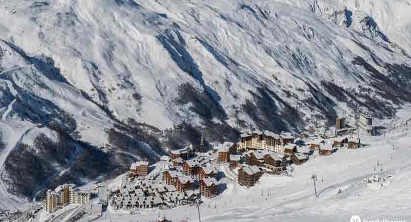 france_three-valleys-ski-area_les-menuires2.jpg