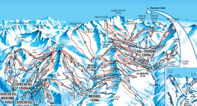 france_three-valleys-ski-area_ski-piste-map.jpg
