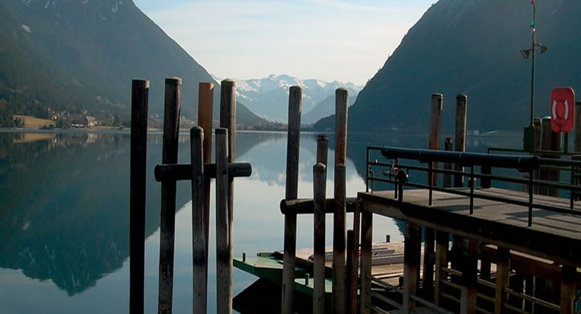 Austria_Lake-Achensee_Lake-jetty-view.jpg