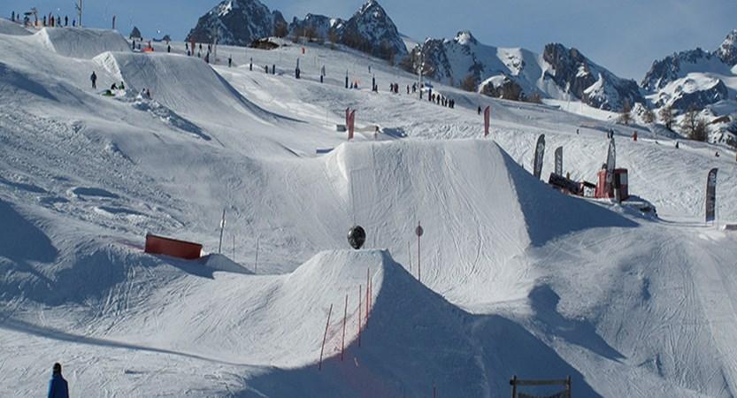 france_serre_chevalier_snowpark-55.jpg