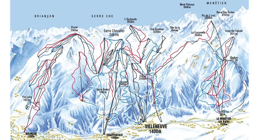 france_serre-chevalier_ski_piste_map.png