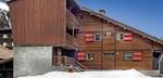 france_espace_killy_ski_area_val_d'lsere_chalet_millega_exterior.jpg