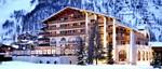 france_espace_killy_ski_area_val_d'lsere_hotel_christiania_exterior-ice-skating-side.jpg
