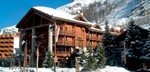 france_espace-killy-ski-area_val-disere_hotel-kandahar_exterior-view-of-the-hotel.jpg