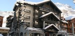 france_espace-killy_val-disere_hotel_avenue_lodge_exterior.jpg