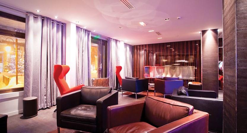 Avenue lodge lounge (1)