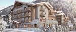france_espace-killy-ski-area_val-disere_hotel-avancher_exterior.jpg