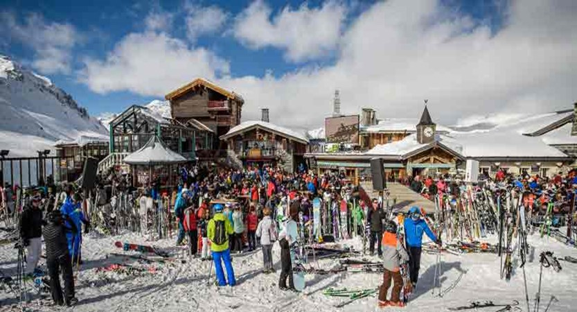 France_Espace-Killy-Ski-Area_Val-dIsère_La-Folie-Douce.jpg