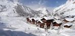 France_Espace-Killy-Ski-Area_Val-dIsère_Resort-mountain-view.jpg
