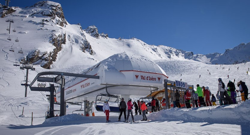 France_Espace-Killy-Ski-Area_Val-dIsère_Ski-lift-station.jpg