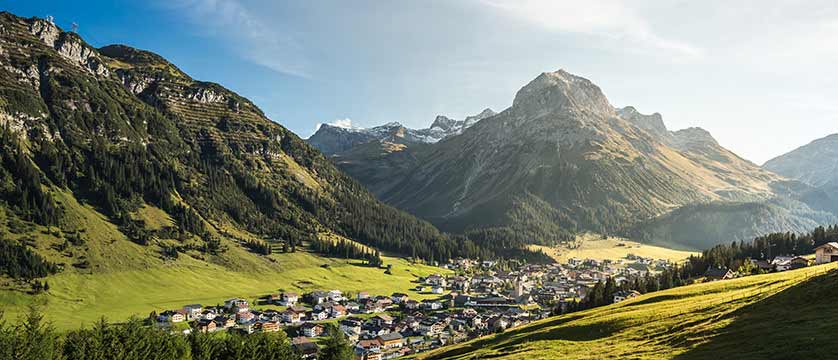 Austria_Lech-summer_Valley-town-view2.jpg