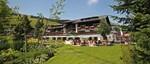 Hotel Arlberg, Lech, Austria - Exterior.jpg