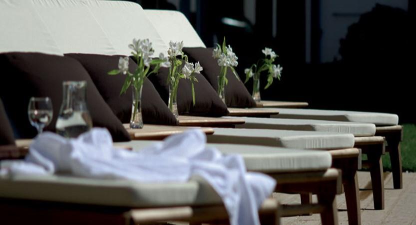 Hotel Arlberg, Lech, Austria - Relaxation area.jpg