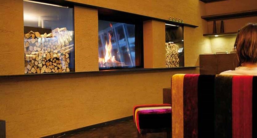 Hotel Austria, Lech, Austria - lounge with fireplace.jpg