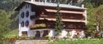 Chalet Hotel Montfort, Lech, Austria - exterior.jpg