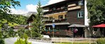 Chalet Hotel Elisabeth, Lech, Austria - Front Exterior.jpg